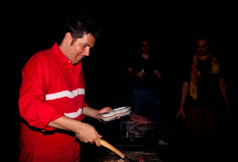 barbeque-8