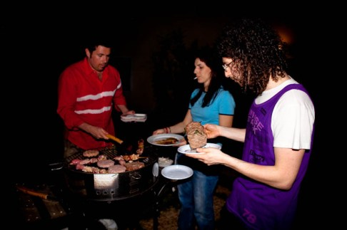 barbeque-9
