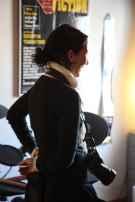 pasqua09_2087_2009-04-10