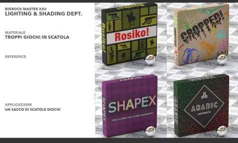 shd_scatola4_wip_01