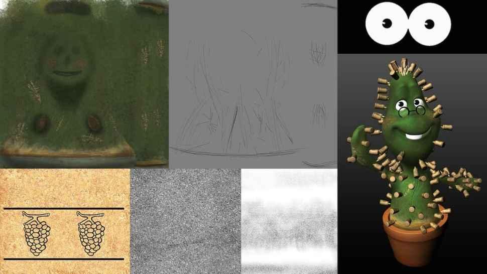 textures_cato copy