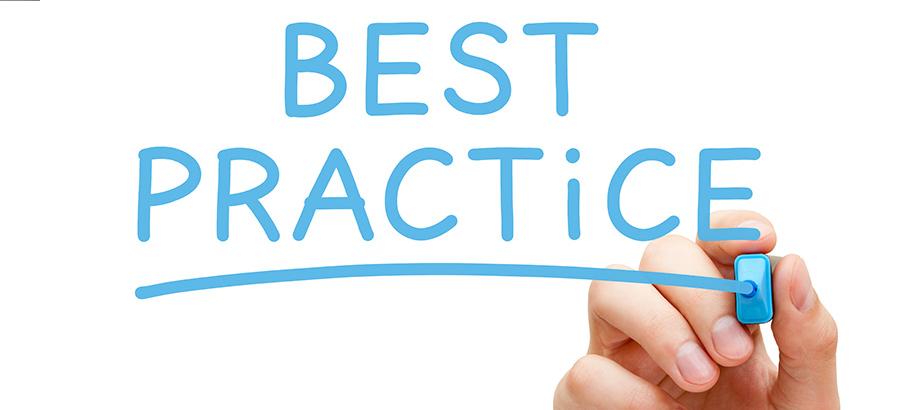 Best way practice options trading