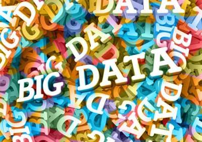 Hadoop SQL database