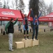 Pedalhead podium