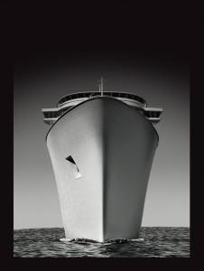 bw_ship-bacardi-cruise-600