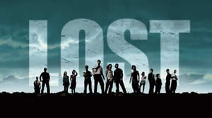 lost series finale explanation