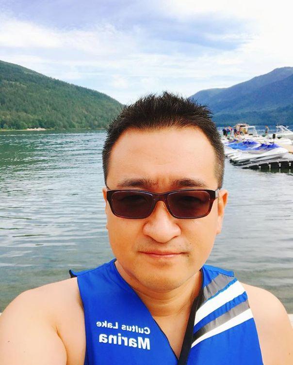 Water sports day @cultuslakemarina --#lake #marina #boat #jetski #cultuslakelife #cultuslakemarina #cultuslake - from Instagram