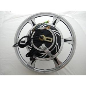 motor electric 250w