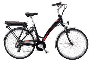 bicicleta electrica zt 76 fara permis