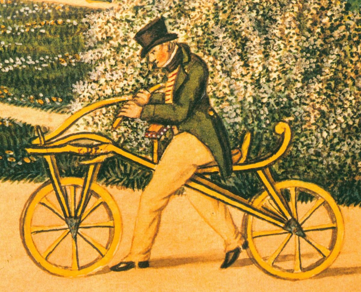 Bicicleta electrică de 2000 lei cu autonomie de 80 km