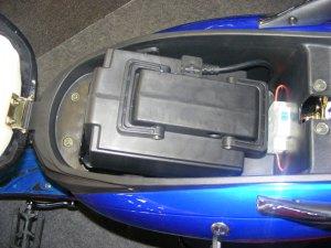 zt-09 baterii cablu