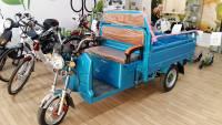tricicleta-electrica-basculabila