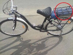 biciclete electrice second hand