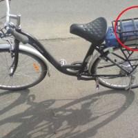 Cauți bicicletă electrică Second-Hand?