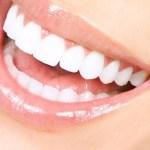 La salute della bocca e dei denti secondo una visione olistica