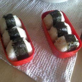 alghe cucina 7