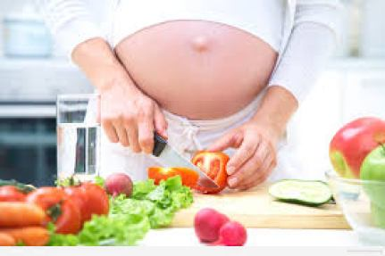 gravidanza (1)