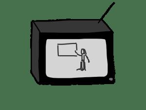 Pedagogia olistica