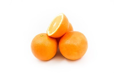 tonico arancia