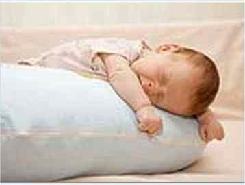 cuscino massaggio