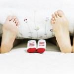 Sterilità: a rischio 4 uomini su 10, le cause e i rimedi più efficaci