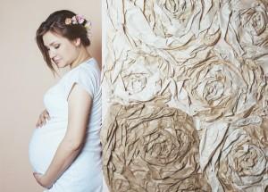 gravidanza emozioni