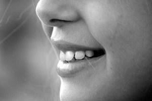 gengive denti