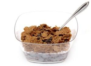 cereali crusca dieta