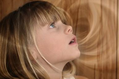 respiro asma respirazione bambino