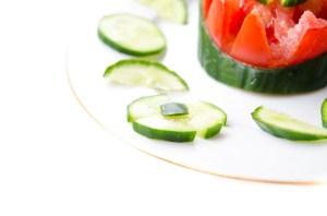 dieta cibo verdura