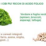 Acido folico: importante per la gravidanza, ma anche per aumentare la fertilità. Cos'è, a cosa serve, come e quanto assumerne