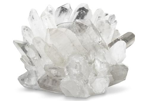 cristallo rocca