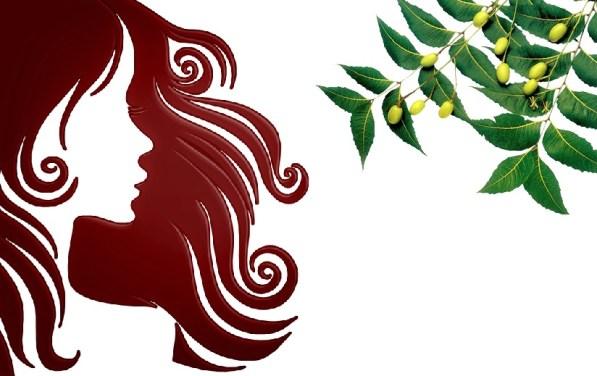 capelli neem