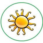 La vitamina D per essere assorbita meglio necessita di essere assunta insieme alla vitamina K