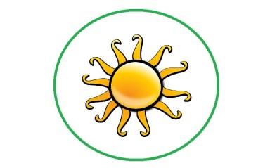 si al sole vitamina d