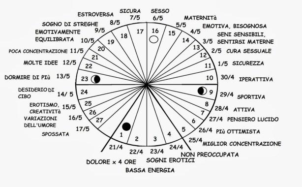 diario-del-ciclo-mestrale