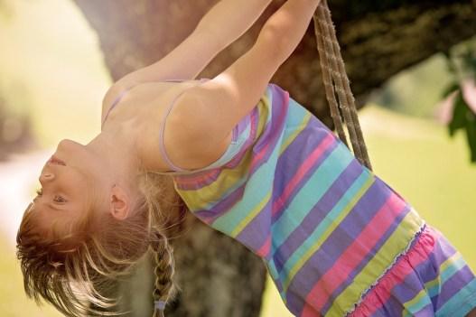 sport-movimento-bambini