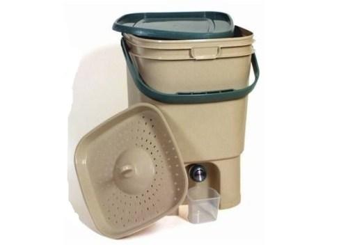 secchio-compostaggio-domestico