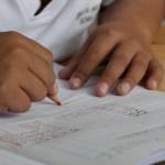 Disturbi Specifici di Apprendimento (DSA): dislessia, discalculia, disgrafia e disortografia, come individuarli e affrontarli