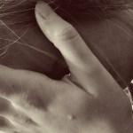 Combattere la depressione in modo naturale, le 8 mosse vincenti
