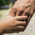Come agevolare il buon inserimento all'asilo e a scuola del vostro bambino