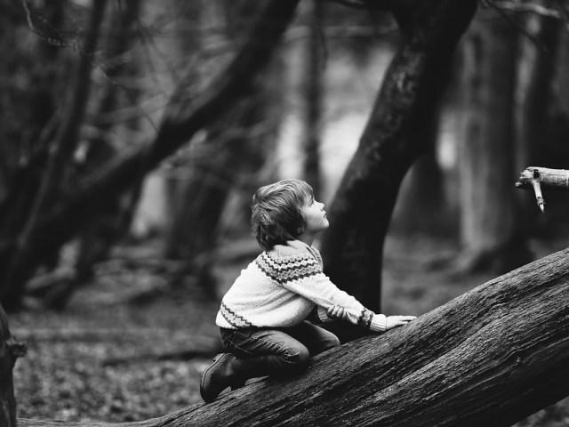 Gioco, imparo e cresco: come il gioco accompagna la crescita dei nostri bambini