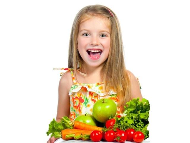 Fibre nella dieta del bambino: da quando si possono inserire, perché sono importanti, come farle mangiare nella giusta quantità
