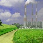 9 milioni di morti premature all'anno: il responsabile è l'inquinamento. I bambini i più colpiti