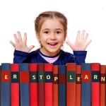I genitori devono difendere gli insegnanti