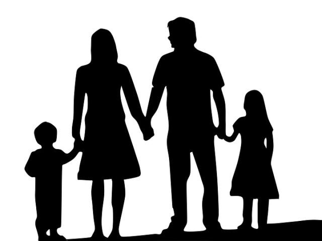 5 regole per essere un genitore autorevole