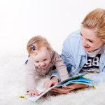 Un bambino che legge sarà un adulto libero e felice