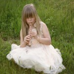 L'importanza di stimolare il cervello nei bambini