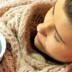 Depressione post parto: quali rimedi utilizzare
