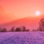 Il sole che cura, l'elioterapia